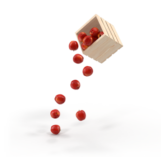 Pouring-Apples-out-of-a-Wooden-Crate.H03.2k.png